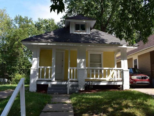 2531 Kensington, Kansas City, 64127, MO - Photo 1 of 11