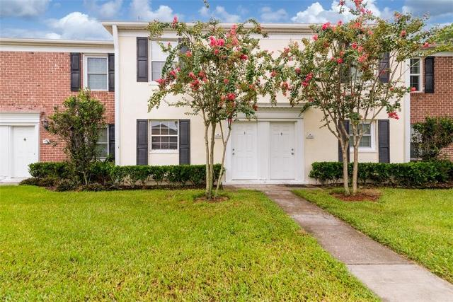 13744 Orange Sunset, Tampa, 33618, FL - Photo 1 of 26