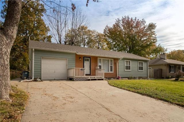 4513 S Grand Ave, Independence, 64055, MO - Photo 1 of 29