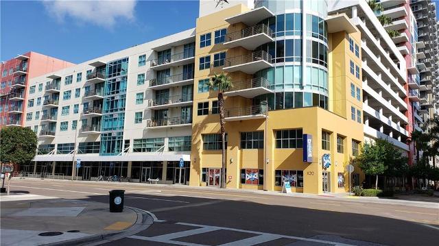 1120 Kennedy Unit318, Tampa, 33602, FL - Photo 1 of 15