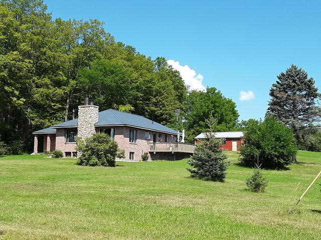 3716 Ford Rd, Wolverine, 49799, MI - Photo 1 of 20