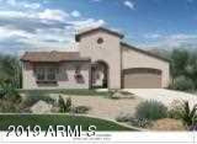 22743 N 97th Dr, Peoria, 85383, AZ - Photo 1 of 1