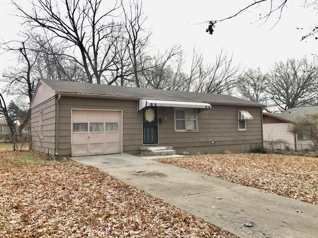 4129 Vineyard Rd, Kansas City, 64130, MO - Photo 1 of 17