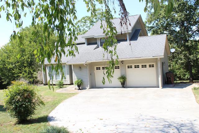 1064 Green, Madisonville, 37354, TN - Photo 1 of 40