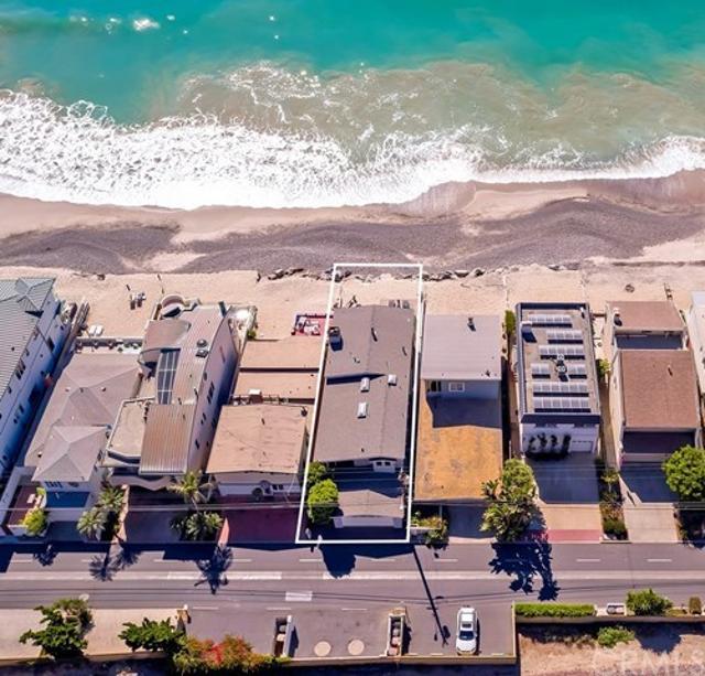 35315 Beach Rd, Dana Point, 92624, CA - Photo 1 of 17