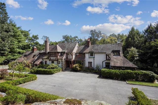 787 Old Sleepy Hollow, Briarcliff Manor, 10510, NY - Photo 1 of 34