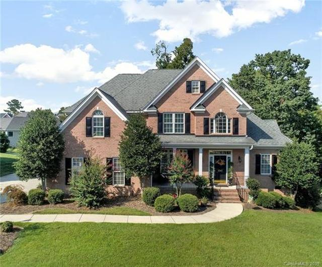 1343 Crooked Stick, Rock Hill, 29730, SC - Photo 1 of 49