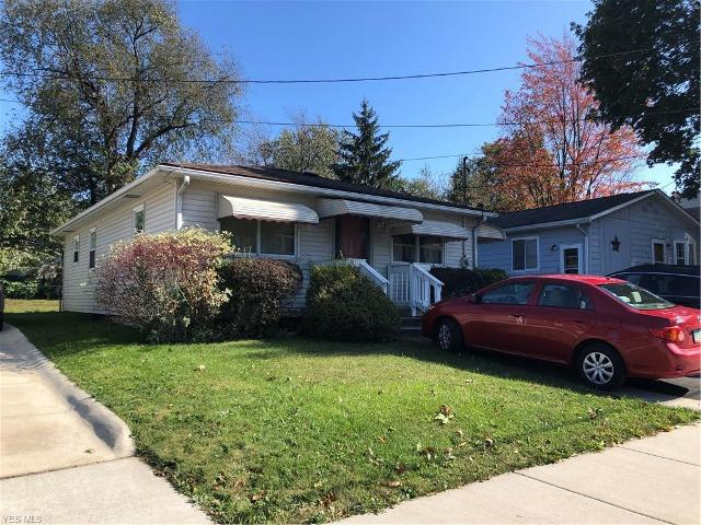 377 Massillon, Akron, 44312, OH - Photo 1 of 28