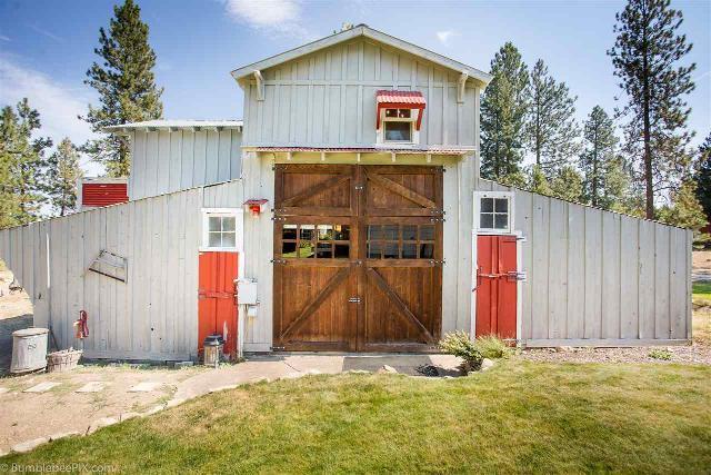 6715 14th, Spokane Valley, 99212, WA - Photo 1 of 20