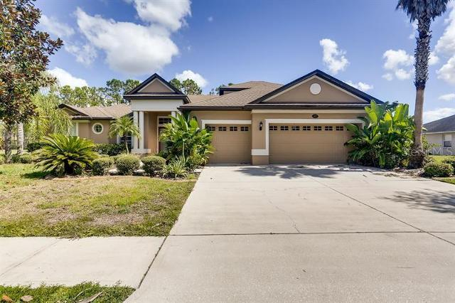 16708 Whispering Glen Dr, Lutz, 33558, FL - Photo 1 of 17