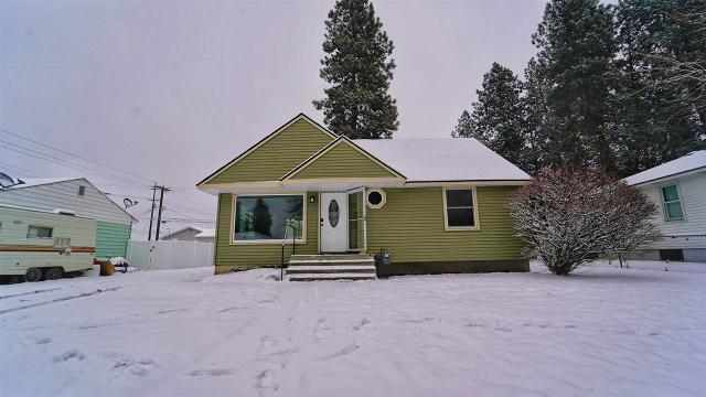 6222 N Cannon St, Spokane, 99205, WA - Photo 1 of 20