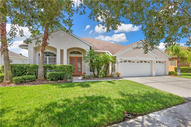 5401 Silver Charm, Wesley Chapel, 33544, FL - Photo 1 of 48