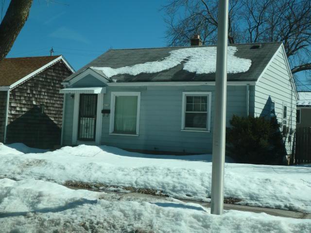 4728 N 22nd St, Milwaukee, 53209, WI - Photo 1 of 1