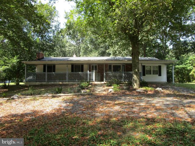 3965 Hanson, White Plains, 20695, MD - Photo 1 of 30