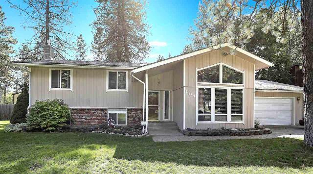 504 Glencrest, Spokane, 99208, WA - Photo 1 of 20