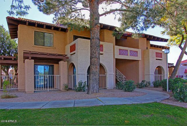 5757 W Eugie Ave Unit 2126, Glendale, 85304, AZ - Photo 1 of 12