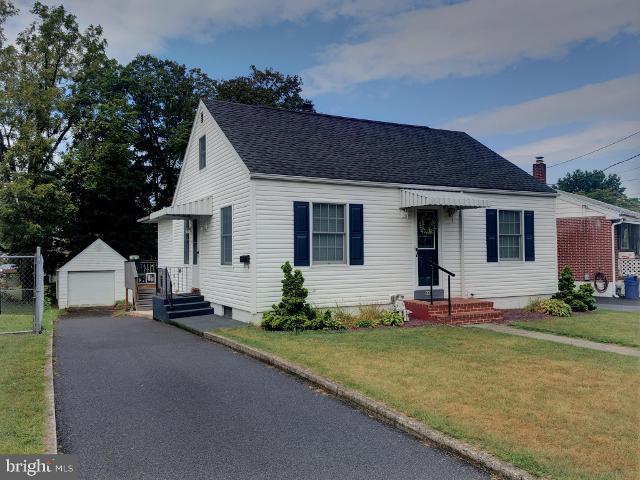 440 Kraiss, Chambersburg, 17201, PA - Photo 1 of 25