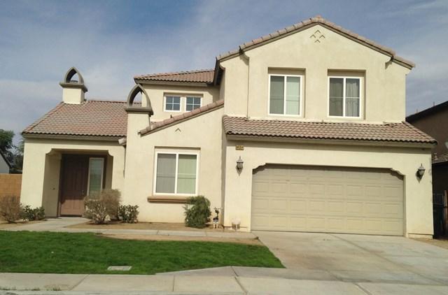 84354 Redondo  Norte, Coachella, 92236, CA - Photo 1 of 8