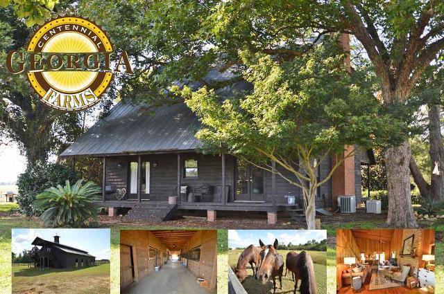 5817 Pinehurst-byromville Rd Unitpinehurst, Pinehurst, 31070, GA - Photo 1 of 36