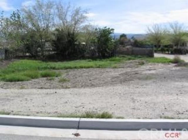 502 Main, Maricopa, CA - Photo 1 of 5
