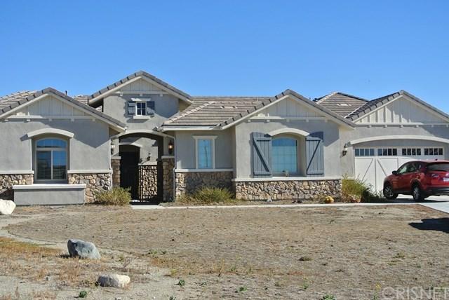 5535 Compass Pl, Rancho Cucamonga, 91739, CA - Photo 1 of 1