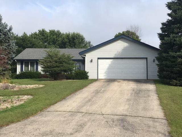 9370 Old Towne, Roscoe, 61073, IL - Photo 1 of 1