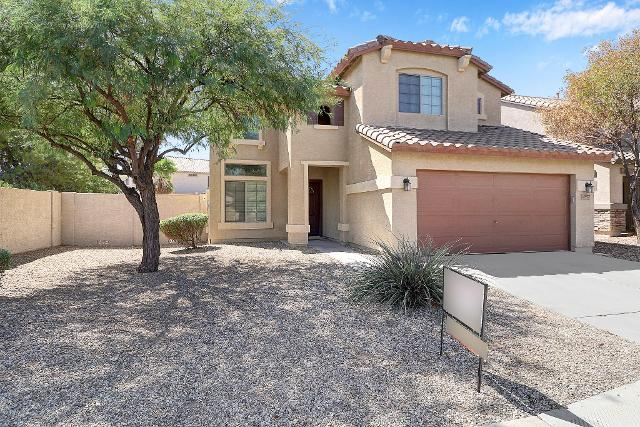 43977 Lindgren, Maricopa, 85138, AZ - Photo 1 of 35
