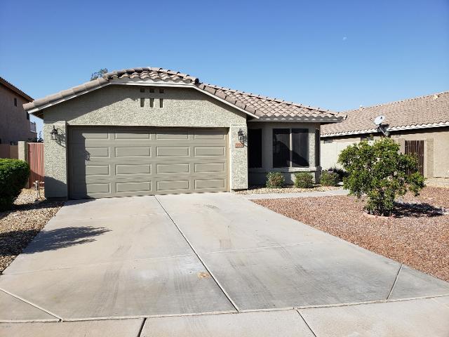 17180 53rd, Glendale, 85308, AZ - Photo 1 of 28