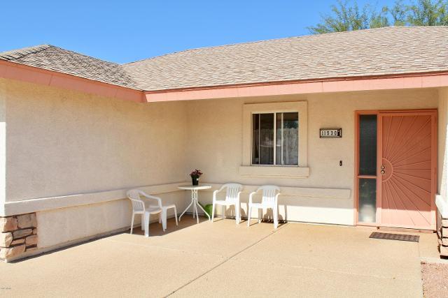 11530 E Lobo Ave, Mesa, 85209, AZ - Photo 1 of 26