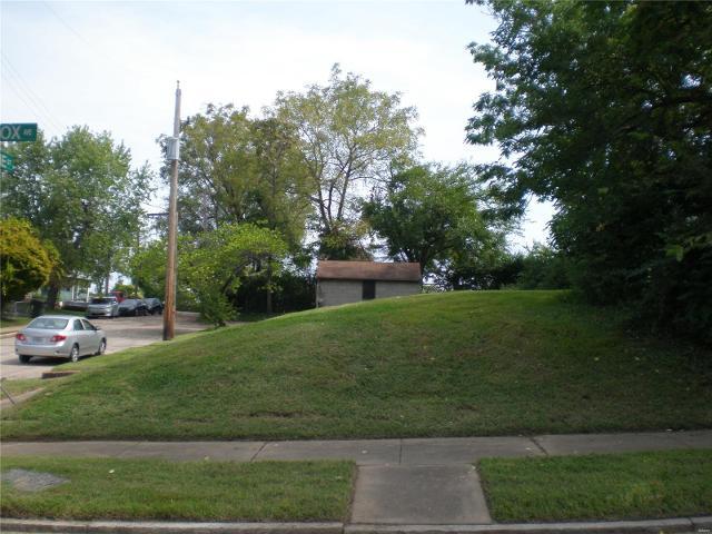 2034 Knox, St Louis, 63139, MO - Photo 1 of 1