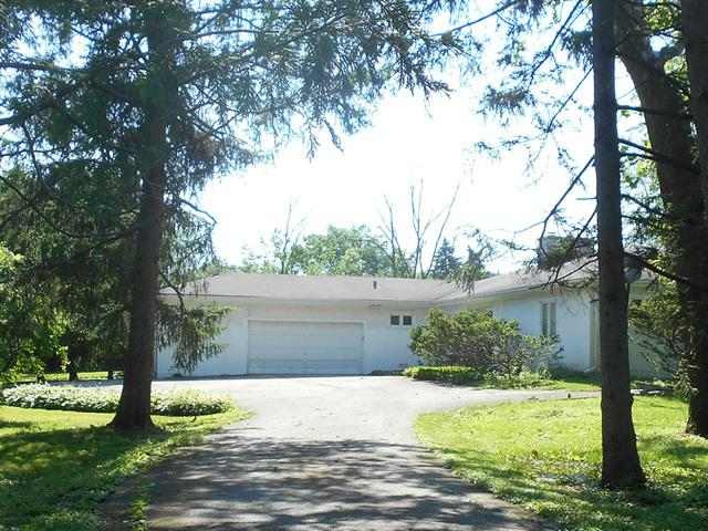 3005 York, Oak Brook, 60523, IL - Photo 1 of 17