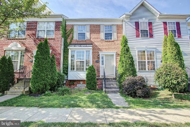 2590 Emerson, Frederick, 21702, MD - Photo 1 of 44