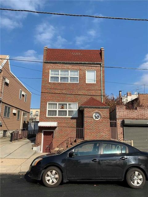 1471 74 St, Brooklyn, 11228, NY - Photo 1 of 5