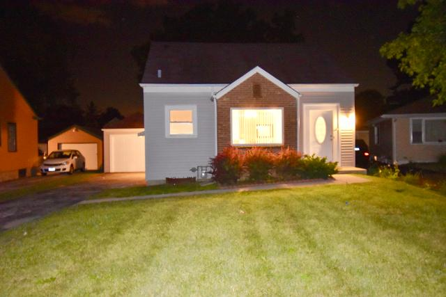 909 Fairfield, Waukegan, 60085, IL - Photo 1 of 41