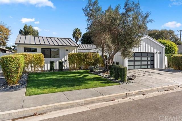 490 Cabrillo St, Costa Mesa, 92627, CA - Photo 1 of 28