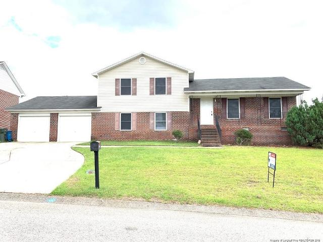 909 Our St, Fayetteville, 28314, NC - Photo 1 of 19