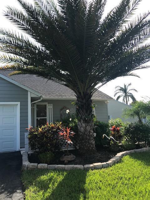 2506 Tropical E, Port Saint Lucie, 34952, FL - Photo 1 of 36