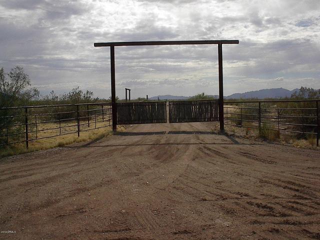 000XX 529th Ave, Aguila, 85320, AZ - Photo 1 of 12