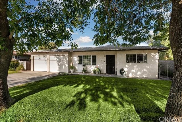 5203 La Sierra, Riverside, 92505, CA - Photo 1 of 19
