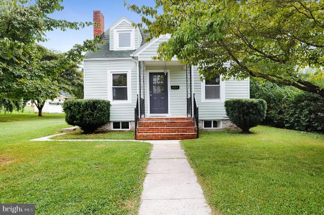 1034 Salem, Hagerstown, 21740, MD - Photo 1 of 33