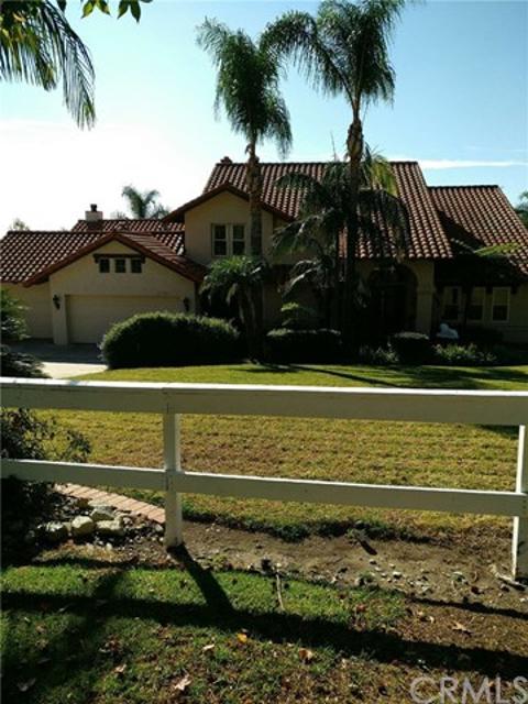 10723 Deer Canyon Dr, Rancho Cucamonga, 91737, CA - Photo 1 of 26