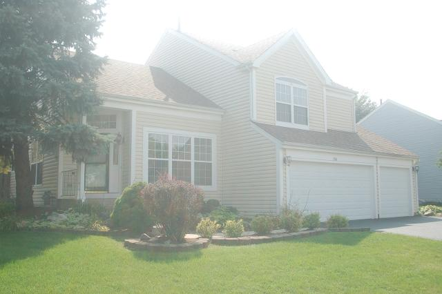 5516 Alexandria, Lake In The Hills, 60156, IL - Photo 1 of 48