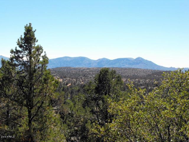 802 N Oak Pt, Payson, 85541, AZ - Photo 1 of 9