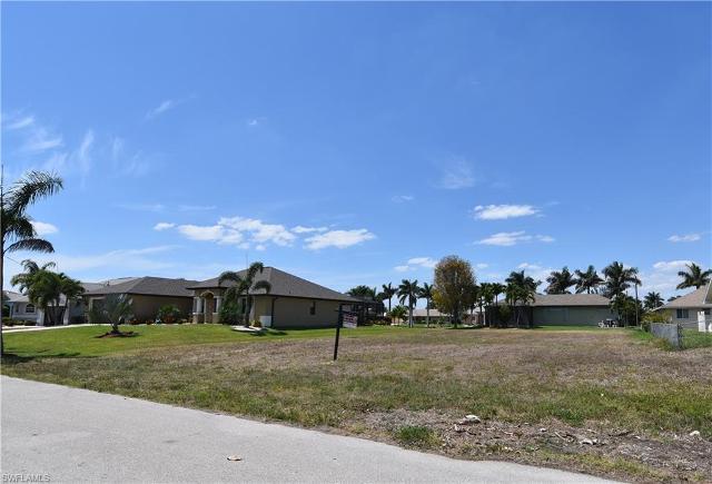 2225 44th, Cape Coral, 33914, FL - Photo 1 of 2