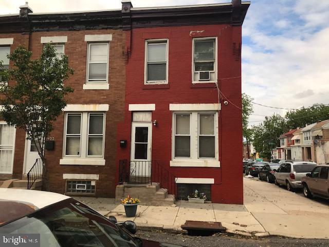 431 Saint Paul, Philadelphia, 19140, PA - Photo 1 of 23