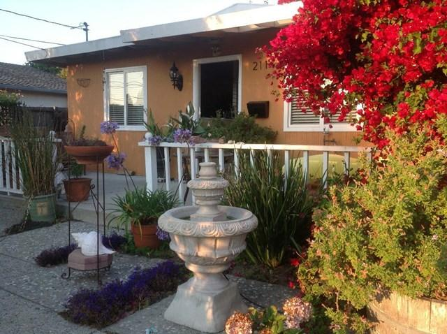 2114 Derby Ave, Capitola, 95010, CA - Photo 1 of 32