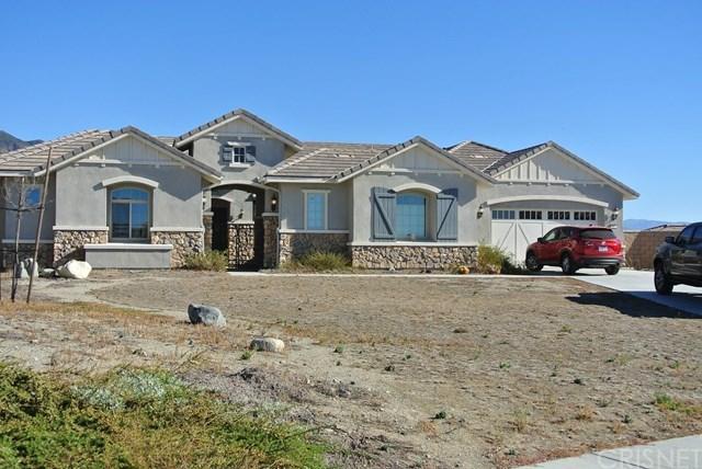 5555 Compass Pl, Rancho Cucamonga, 91739, CA - Photo 1 of 1