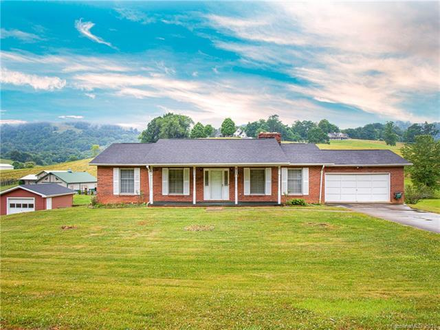 1531 Iron Duff Rd, Waynesville, 28785, NC - Photo 1 of 26