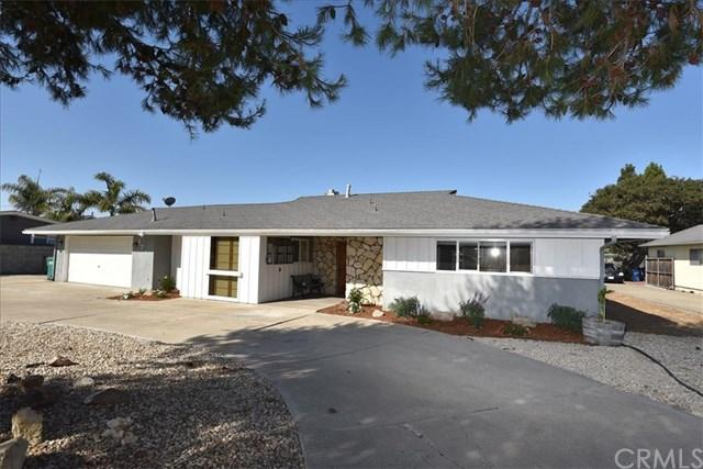 174 Pine St, Arroyo Grande, 93420, CA - Photo 1 of 49