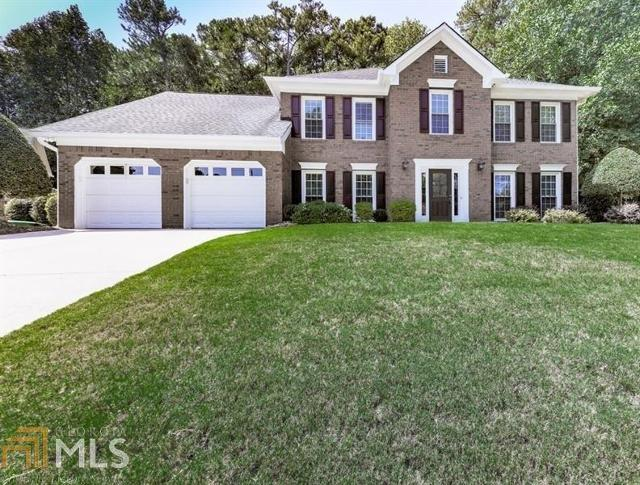2653 Caylor, Kennesaw, 30152, GA - Photo 1 of 40